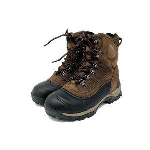 Northside Footwear Granger Pro Cold Weather Boots